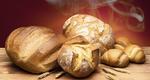 Πώς να φτιάξεις σπιτικό ψωμί βήμα-βήμα