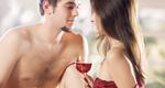 Το ποτό που φέρνει σεξουαλική διάθεση
