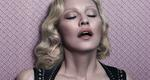Τόπλες η Μαντόνα για ναρκωτικά, θάνατο &... πορνεία