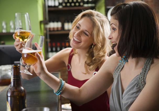 Τα πιο τέλεια κοκτέιλ με... μπίρα