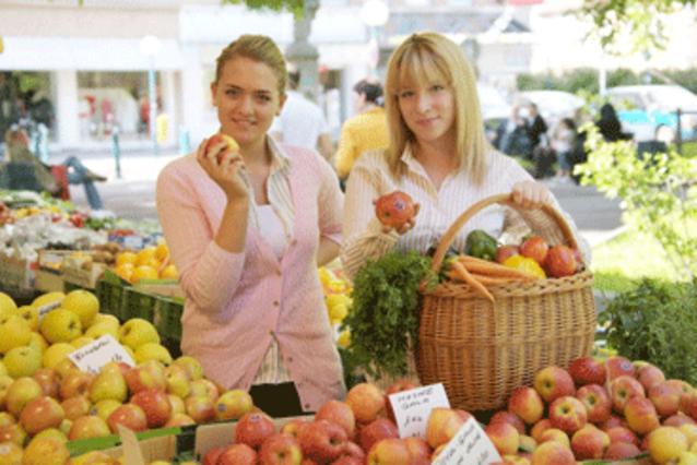 Μην ψωνίζεις περισσότερα φρούτα απ  όσα χρειάζεσαι! 7029d2d0c37
