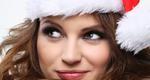 7 μυστικά για να τα βγάλεις πέρα στις γιορτές