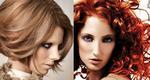 Τα χρώματα της άνοιξης στα μαλλιά σου!