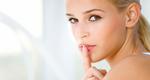 6 τρόποι για να μάθεις να λες ΟΧΙ