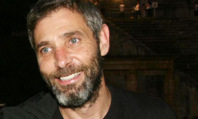 Αθερίδης: Έπιασε πάτο λόγω αλκοολισμού