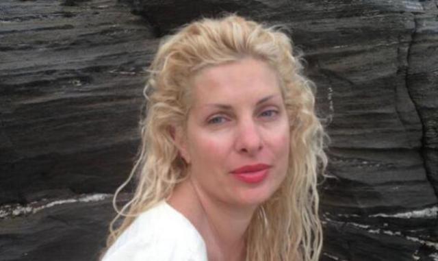 Ελένη: Το SOS των γιατρών για την υγεία της