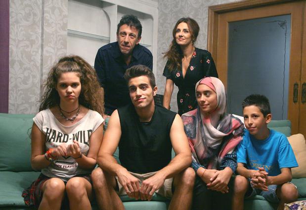 Ταμάμ: Η άφιξη που αναστατώνει τον ελληνοτουρκικό έρωτα
