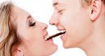 Αφροδισιακές τροφές για τη γιορτή του έρωτα