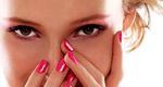 5 τρικ για αψεγάδιαστα νυχάκια που ακτινοβολούν