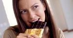 Σοκαλάτα γάλακτος ή μαύρη; Ποιά να επιλέξεις & γιατί