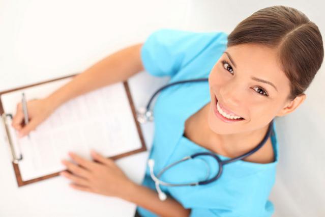 Μήπως ήρθε η ώρα να αλλάξεις γιατρό;
