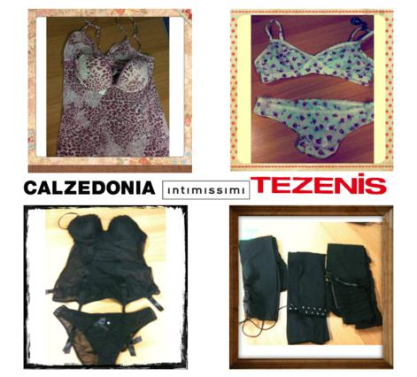 49dc4a2c21c Διαγωνισμός: Κέρδισε hot εσώρουχα & κολάν | διαγωνισμοι | womenonly.gr