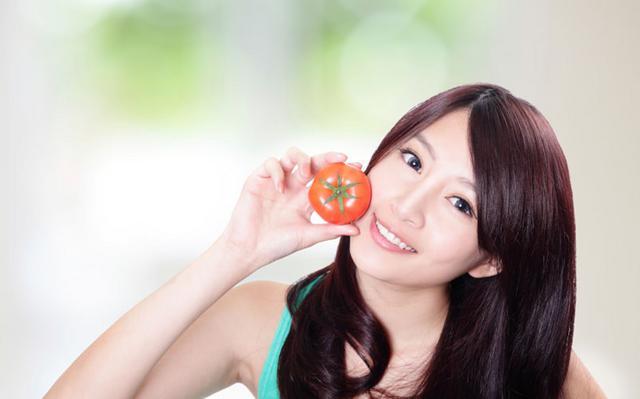 Πώς να αποθηκεύσεις τις ντομάτες για να μη χαλάσουν;