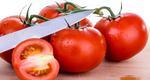 Πώς βγάζουμε τα σπόρια μιας ντομάτας
