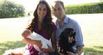 Ο συγκινητικός λόγος για τον οποίο η Kate Middleton και ο πρίγκιπας William απέκτησαν τον σκύλο τους