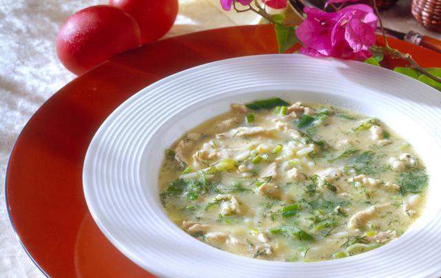 7 συνταγές μαγειρίτσας: Από κλασική μέχρι γκουρμέ
