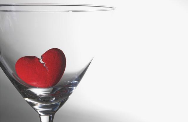 Το κοκτέιλ του έρωτα: P.S. I love you
