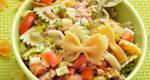 Τα μακαρόνια σαλάτα (4 απολαυστικές συνταγές)