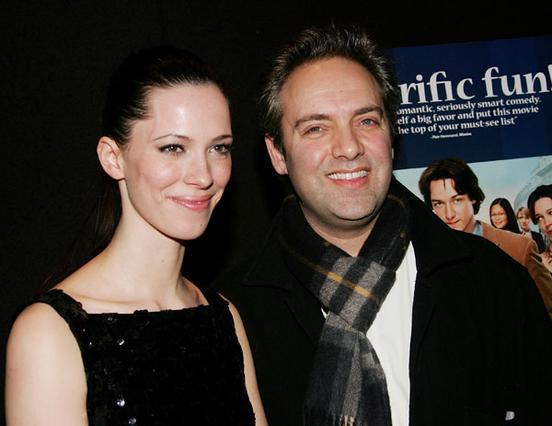 Ο Σαμ Μέντες και η Ρεμπέκα γνωρίστηκαν το 2006.  Η στενή σχέση που μάλλον είχαν  αναπτύξει, λέγεται, ότι  ενόχλησε ιδιαίτερα τη Γουίνσλετ.