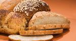 Γιατί μπαγιατεύει το ψωμί;