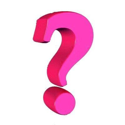 Διάσημο μοντέλο δηλώνει:  «Με τον σύζυγό μου πρέπει να κλείνουμε ραντεβού».