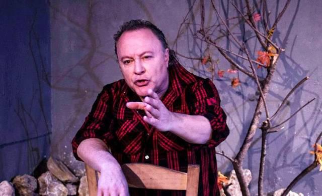 Γνωστός ηθοποιός πρωταγωνιστεί στο σποτ της Χρυσής Αυγής!