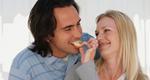 Ο έρωτας περνάει απ'το στομάχι βάσει ζωδίου-Νο 1