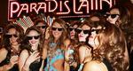 Το λανσάρισμα της συλλογής ADR at H&M στο Παρίσι