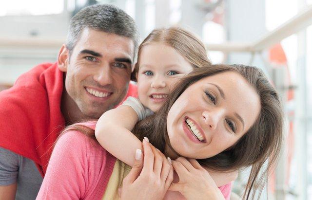 Σεμινάρια συμβουλευτικής γονέων από το Believe in you