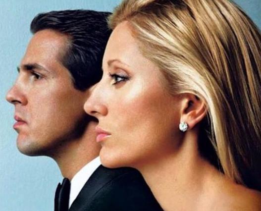 Marie Chantal: Η δημόσια ερωτική εξομολόγηση του Παύλου και η ηλικία της - Θα εκπλαγείς!