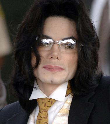 Βόμβα στη δίκη του Τζάκσον: Ποιος τον σκότωσε;