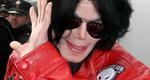 Ανθρωποκτονία, ο θάνατος του Τζάκσον!