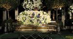 Το βίντεο της κηδείας του Μάικλ Τζάκσον