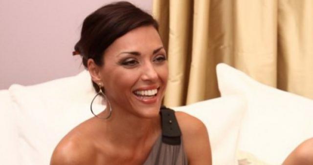 Ποιά γνωστή παρουσιάστρια κατέψυξε τα ωάριά της;