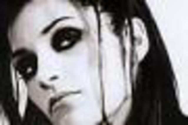 Ειρήνη Μερκούρη: της την έπεσε γυναίκα!