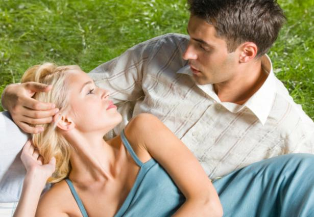 καυτά σέξι μαμά σεξ com δωρεάν πίπα χύσια