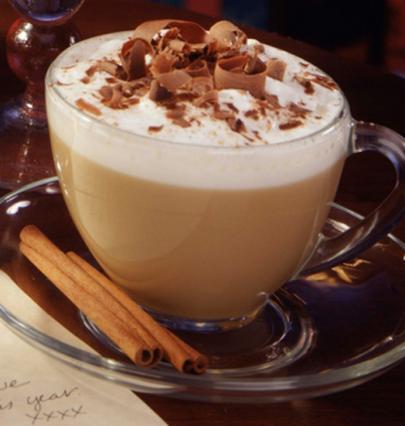 4 ιδέες γι΄απλαυστικό καφεδάκι στη στιγμή