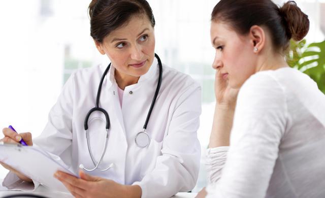 Δωρεάν εξετάσεις στο Κέντρο Πόνου και Σπονδυλικής Στήλης του Νοσοκομείου «Ερρίκος Ντυνάν»