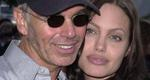 Αποκάλυψη: Γιατί κόπηκε η Τζολί για τον πρώην της;
