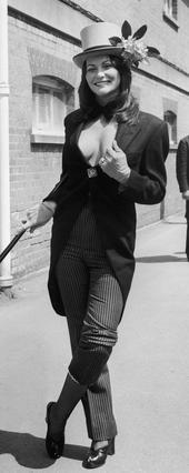 Τη διάσημη πορνοστάρ Λίντα  Λόβλεϊς θα ενσαρκώσει στη μεγάλη οθόνη η Λίντσεϊ Λόχαν.