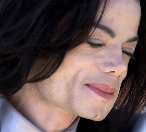O Μάικλ Τζάκσον πέθανε... υγιής!