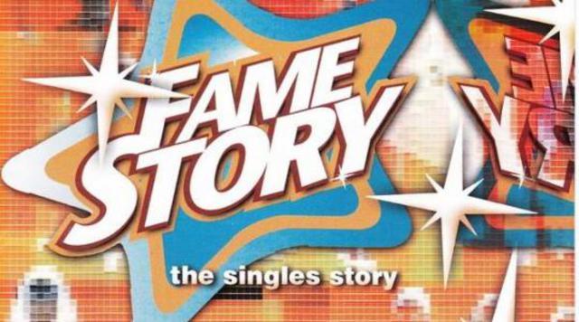 Μυστικός γάμος & εγκυμοσύνη για παίκτρια του Fame Story