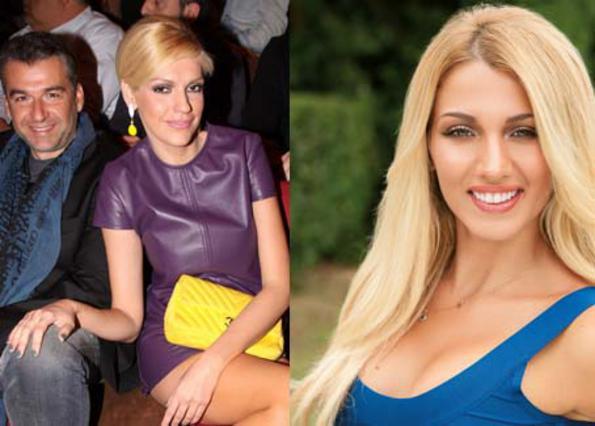 Λιάγκας - Σπυροπούλου: Ανατροπή στη δικαστική τους διαμάχη!