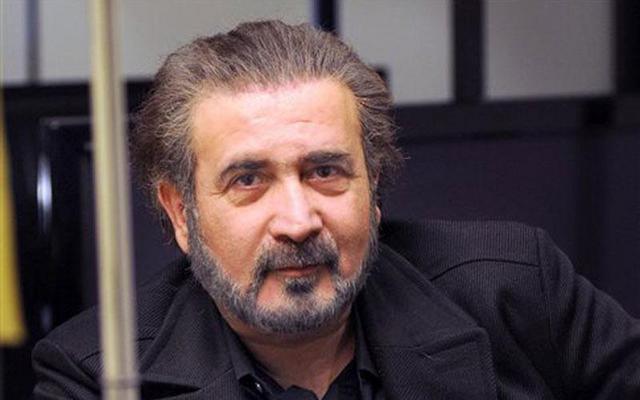 Ο Λαζόπουλος περνά... ώρες βαθιάς απογοήτευσης!