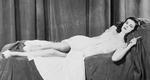 Ντέιβ μπράντσμπερι γκέι πορνό κολλέγιο εφήβων σεξ ταινίες