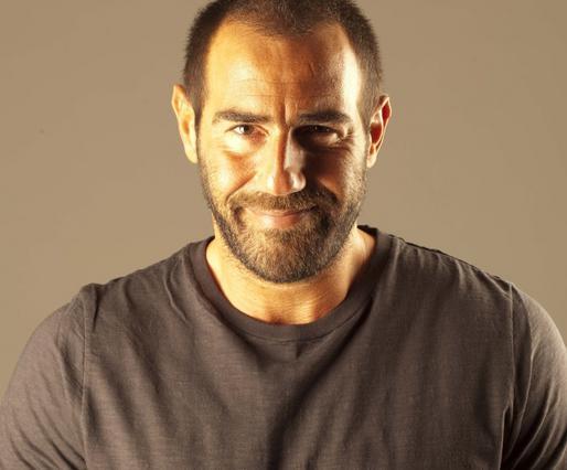 Αντώνης Κανάκης: Νέες αποκαλύψεις για το μωρό & τη σύντροφό του