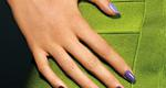 Ombre: η πιο καυτή καλοκαιρινή τάση στα νύχια