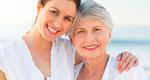 Γιορτή της μητέρας: Κάνε τη να χαμογελάσει!