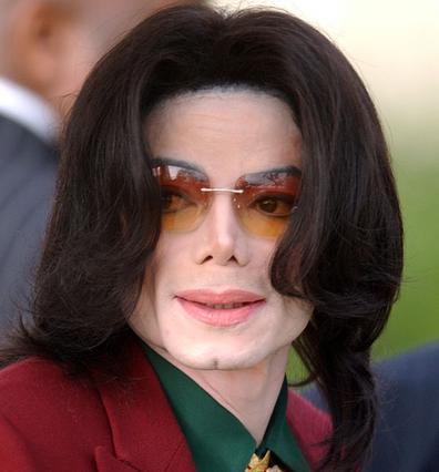 Βγήκε η ετυμηγορία στη δίκη του Μάικλ Τζάκσον