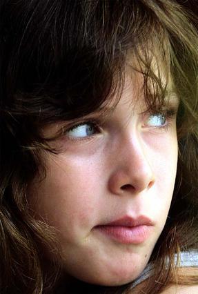 Εβελίνα Παπούλια:  Δεν κάνω σκόντο στην ψυχή μου !
